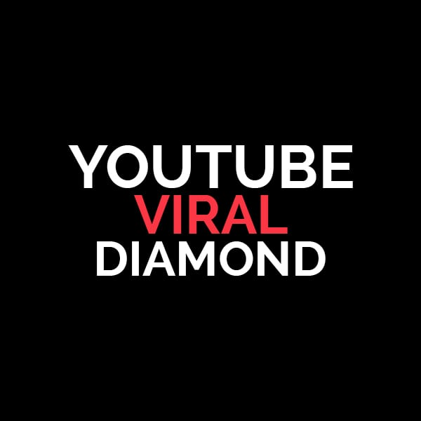 youtube viral diamond