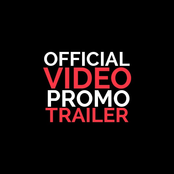 Official Video Promo Trailer